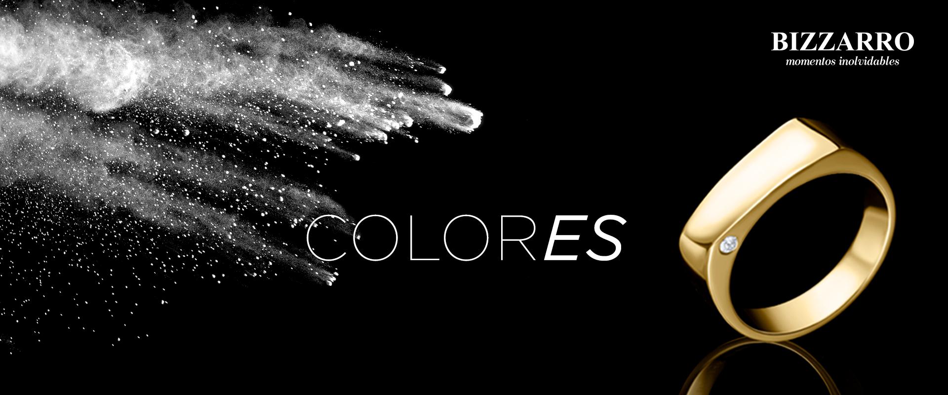 ColorES, un amor universal
