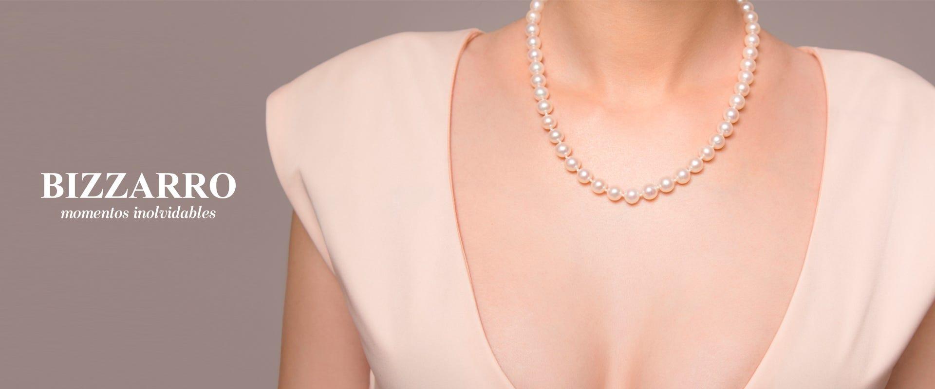 7 escotes para combinar con tus collares