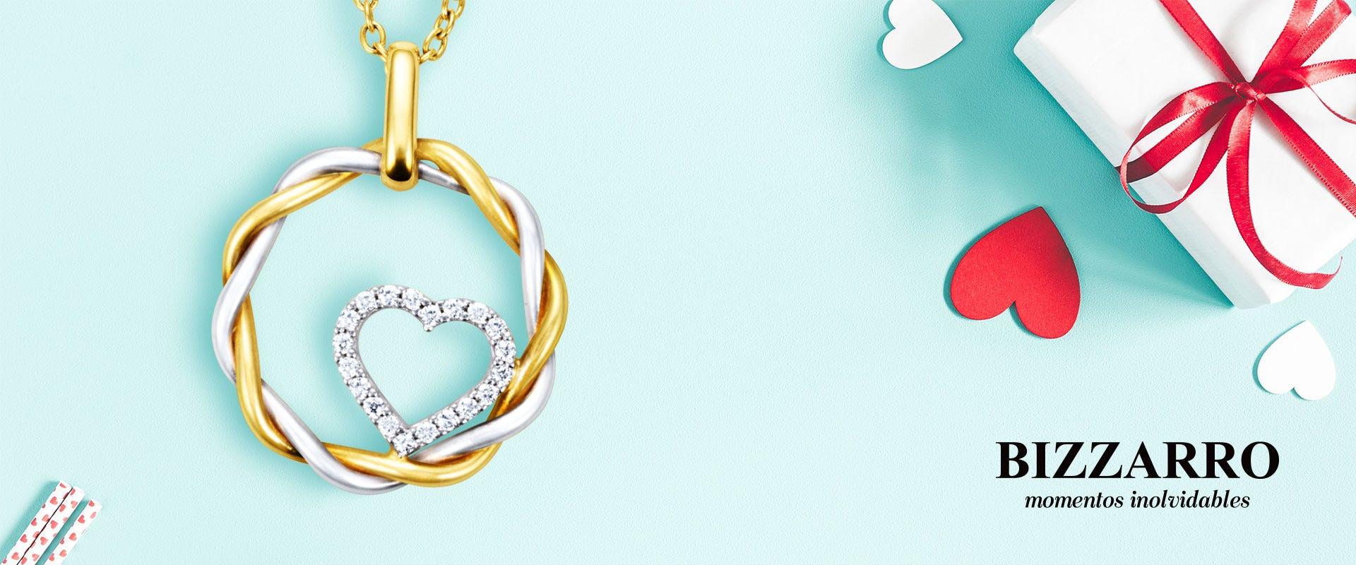 8 regalos perfectos para el 14 de febrero