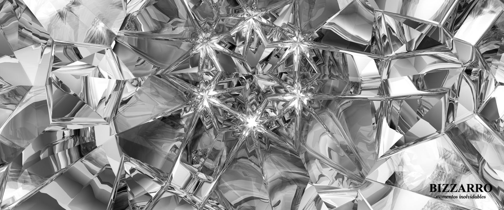10 razones para tener un diamante