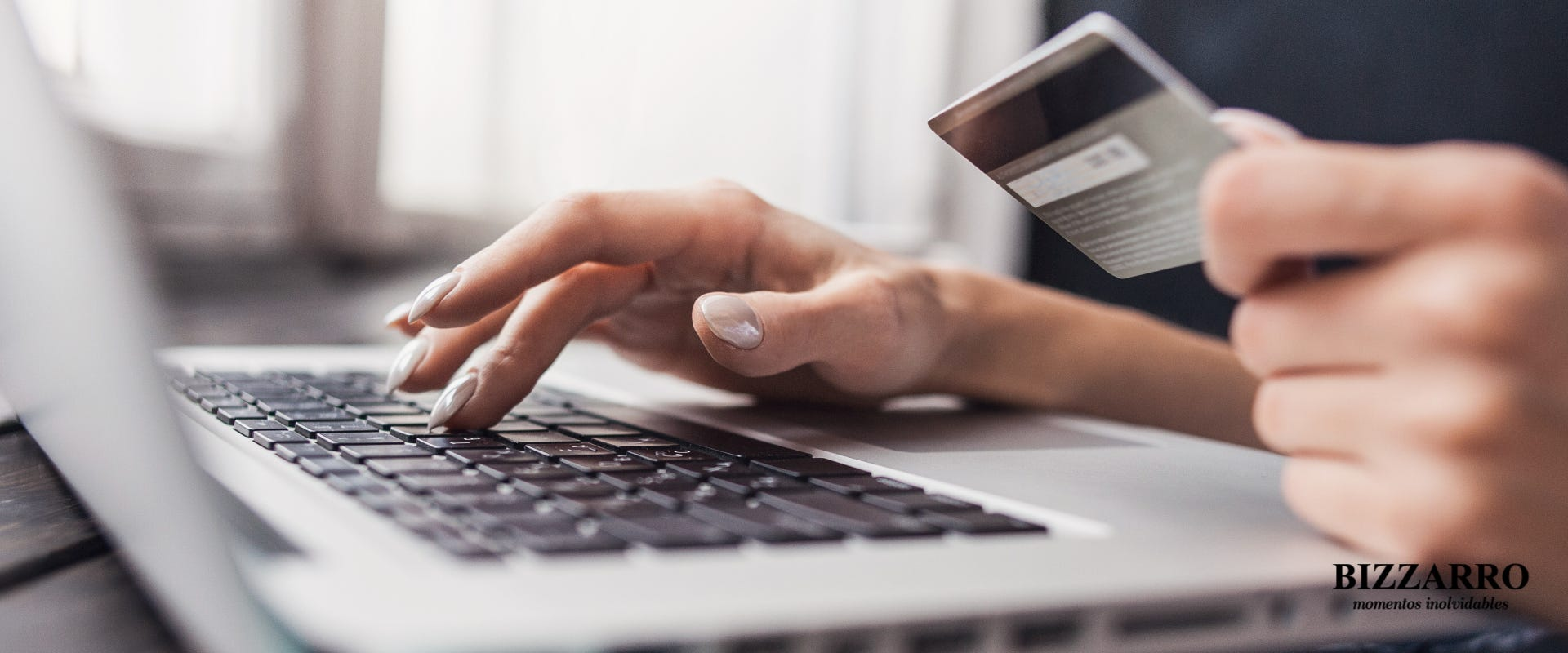 Lo que nadie te cuenta sobre los fraudes al comprar joyas y otras cosas en internet