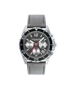 Reloj Coach Kent Para Caballero