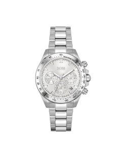 Reloj Boss Novia Para Dama
