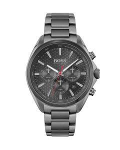 Reloj Boss Distinct Para Caballero