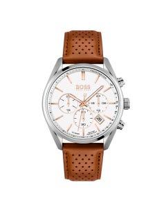 Reloj Boss Champion Para Caballero