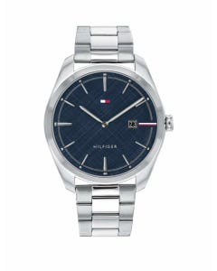 Reloj Tommy 1710426 Hombre