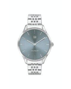 Reloj Tommy Hilfiger Gray 1782210 Dama