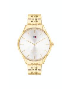 Reloj Tommy Hilfiger Gray 1782211 Dama