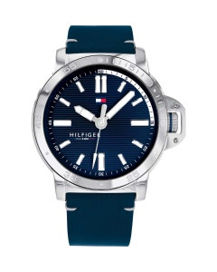 Reloj Tommy Hilfiger Men´s Diver para Caballero