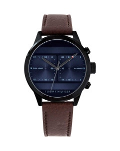 Reloj Tommy Hilfiger Icon para Caballero