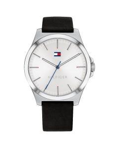 Reloj Tommy Hilfiger Barclay 1791716 Caballero