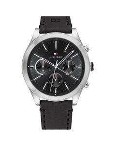 Reloj Tommy Hilfiger Ashton 1791740 Caballero