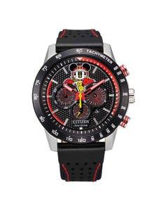 Reloj Citizen Disney  Mickey Sport Para Caballero