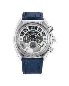 Reloj Citizen Star Wars Millennium Falcon Para Caballero