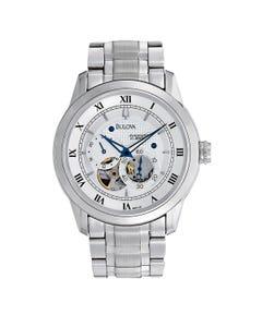 Reloj Bulova Bva Series para Caballero
