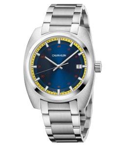 Reloj Calvin Klein Achieve para Caballero