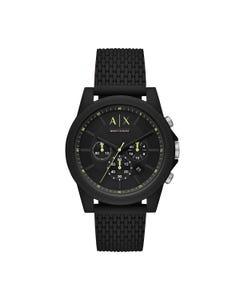 Reloj Armani Exchange Outer Banks AX1344 Para Caballero