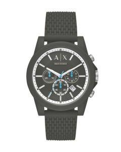 Reloj Armani Exchange Active AX1346 Para Caballero
