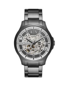 Reloj Armani Exchange Smart AX2417 Para Caballero