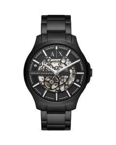 Reloj Armani Exchange Smart AX2418 Para Caballero