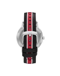Reloj Armani Exchange Cayde AX2724 Para Caballero
