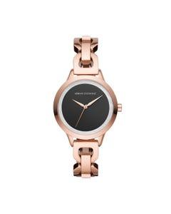 Reloj Armani Exchange Harper AX5613 Para Dama