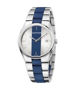 Reloj Calvin Klein Contrast para Caballero