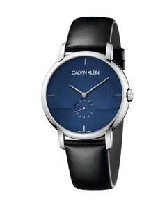 Reloj Calvin Klein Established Unisex