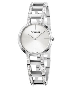 Reloj Calvin Klein Cheers para Dama