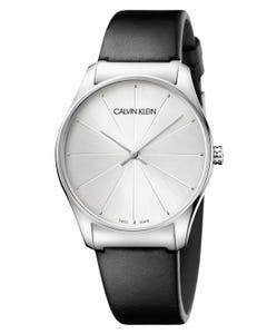 Reloj Calvin Klein Classic Too Unisex