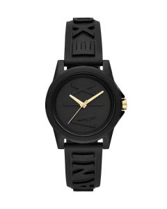 Reloj Armani Exchange Lady Banks Para Dama