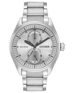 Reloj Citizen Eco Drive Dress para Caballero