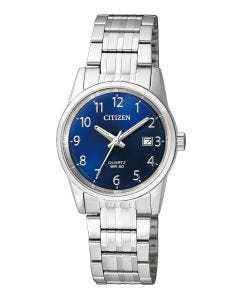 Reloj Citizen Mens And Ladies para Dama