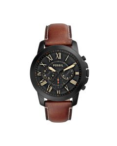Reloj Fossil Men's Dress Tradicional para Caballero