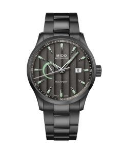Mido Multifort Power Reserve M0384243306100