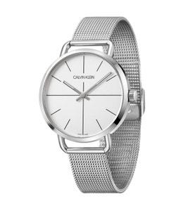 Reloj Calvin Klein Even Unisex