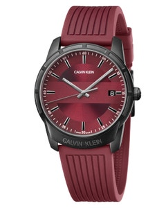 Reloj Calvin Klein Evidence Sln para Caballero