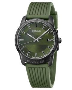Reloj Calvin Klein Evidence para Caballero