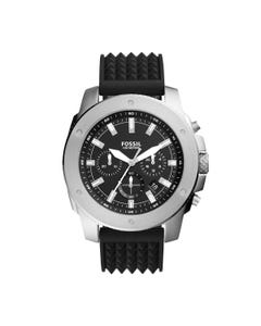 Reloj Fossil Mega Machine FS5715 Para Caballero
