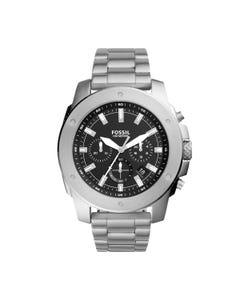 Reloj Fossil Mega Machine FS5716 Para Caballero
