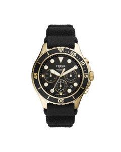 Reloj Fossil Fb - 03 FS5729 Para Caballero