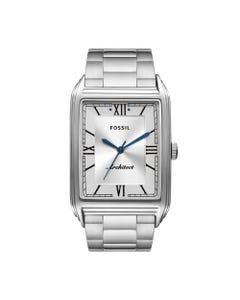 Reloj Fossil Dress FS5804 Para Caballero