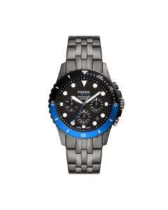 Reloj Fossil Sport FS5835 Para Caballero