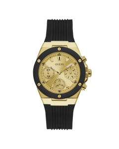 Reloj Guess Ladies Sport GW0030L2 Para Dama