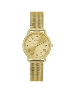 Reloj Guess Ladies Dress GW0031L2 Para Dama
