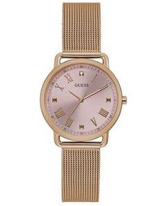 Reloj Guess Avery Para Dama