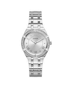 Reloj Guess Ladies Sport GW0033L1 Para Dama