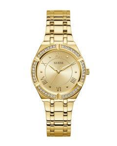 Reloj Guess Cosmo Para Dama