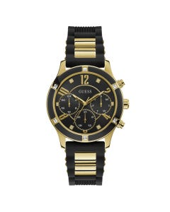 Reloj Guess Ladies Sport GW0039L1 Para Dama
