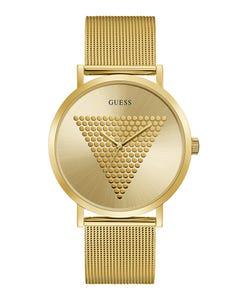 Reloj Guess Imprint Para Caballero
